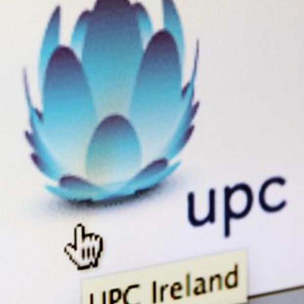 Music labels seek court order against UPC forcing it to move
