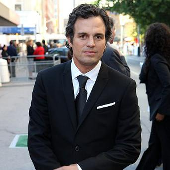 Mark Ruffalo says the Hulk role has boosted his other projects