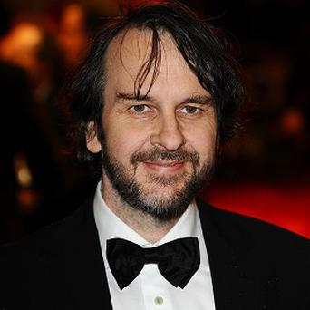 Peter Jackson is to start filming The Hobbit in February