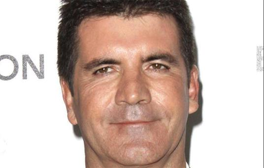 ITV has agreed a new deal with Simon Cowell to bring back The X Factor and Britain's Got Talent. Photo: PA