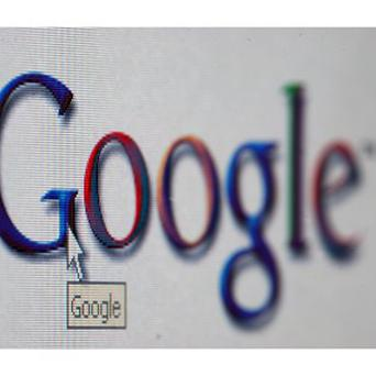 Google is to put the ancient Dead Sea Scrolls online