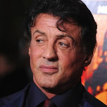 Sylvester Stallone could be teaming up again with Robert De Niro