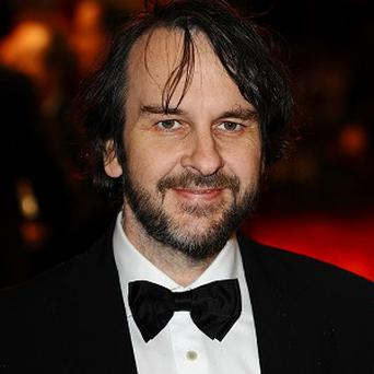 Peter Jackson has warned filming of The Hobbit could be moved out of New Zealand