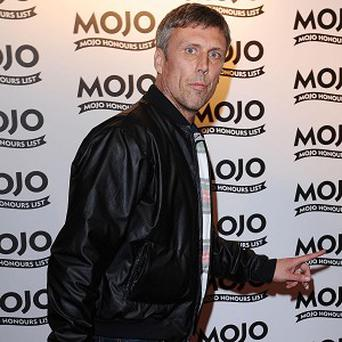 Bez has lost his appeal against his conviction for assault