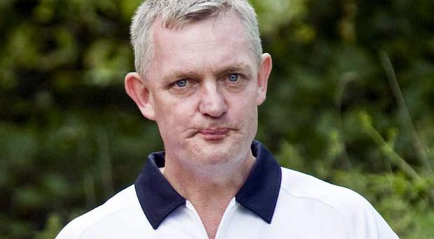 The Tipperary hurling manager position has been offered to English. Photo: Douglas O'Connor
