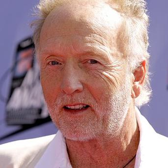 Tobin Bell says Saw 3D is the last of the movie franchise