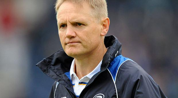 Leinster head coach Joe Schmidt will finalise his team today after a 'challenging' week with players away on Ireland duty.