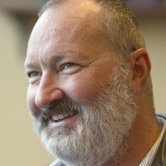 Randy Quaid and his wife Evi were released from a detention centre