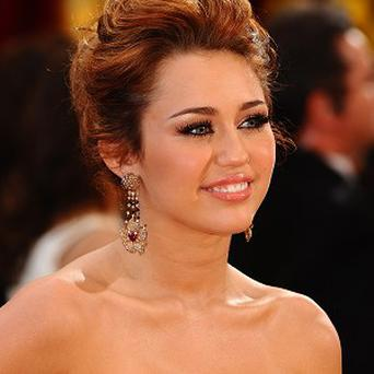 Miley Cyrus's parents have announced they're ending their marriage