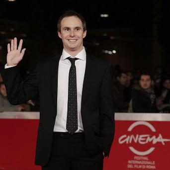 Jim Loach has made his feature film debut with Oranges And Sunshine