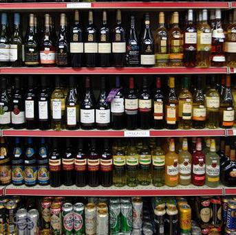 The Drinks Industry Group of Ireland has called on the Government to cut tax on alcohol by a fifth