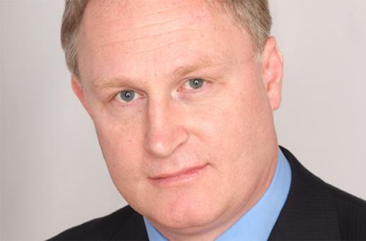 Derek Brawn: the time is right for new buyers to enter market