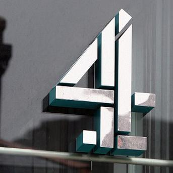 Channel 4 removed an expletive from daytime game show Countdown