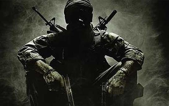 Welcome to the big leagues: With the release of Black Ops, Treyarch steps out of Infinity Ward's shadow