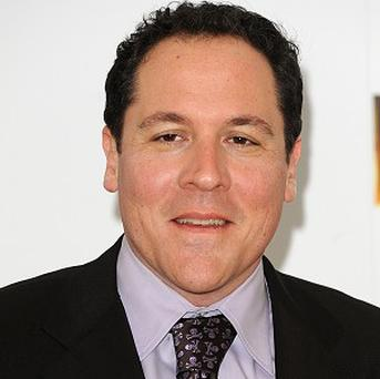 Jon Favreau has been linked to Disney project Magic Kingdom