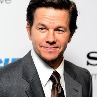 Mark Wahlberg has been in boxing training for four-and-a-half years