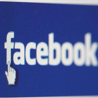 A pastor in the United States believes that Facebook can lead to adultery