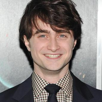 Daniel Radcliffe doesn't want to see his alter-ego in 3D