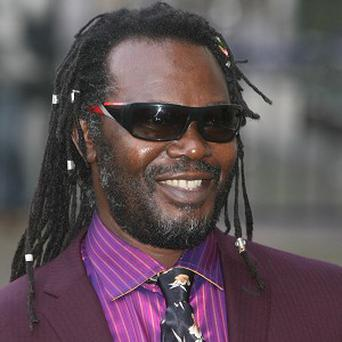 Musician-turned-chef Levi Roots is to spice up the airwaves - by becoming a Radio 2 DJ.