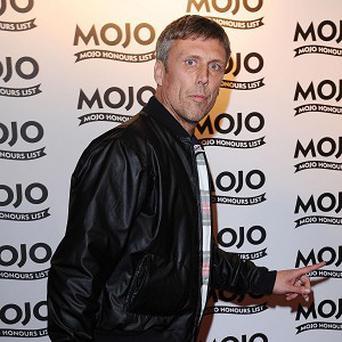 A public appeal to trace former Happy Mondays star Bez has been made by police after he failed to answer bail
