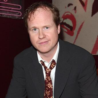 Joss Whedon has attacked the decision to make a new Buffy movie