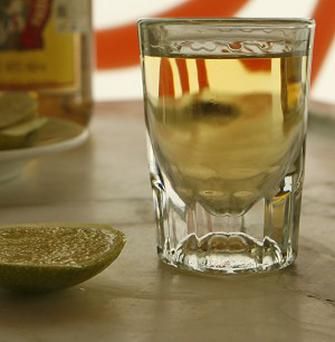 A Mexican distiller hopes to smash the price record for a bottle of tequila (AP)