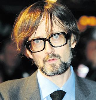 Jarvis Cocker and co are getting back together next year
