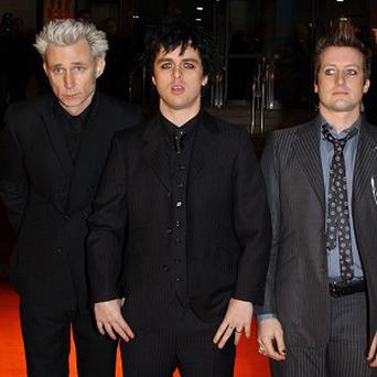 Billy Joe Armstrong will be back on stage in American Idiot in the New Year