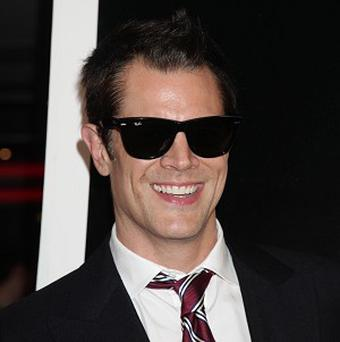 Johnny Knoxville's crew is again following a box-office release with a digital one