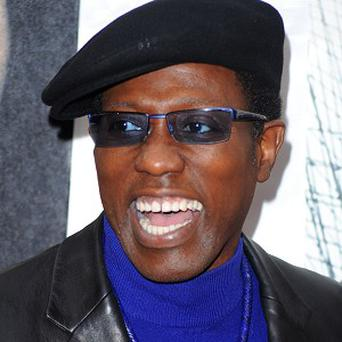 Wesley Snipes has been ordered to start his three-year sentence for failing to pay taxes