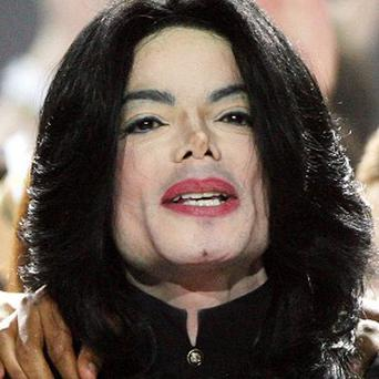 Michael Jackson's latest album features a number of songs left unfinished by the late singer