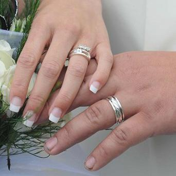 Married names leave some women red faced, a database found