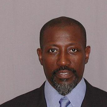 Wesley Snipes can not wait until the New Year to start his prison term, a judge has ruled