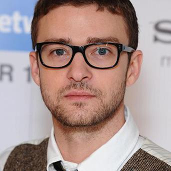 Justin Timberlake's injury has halted filming on Now