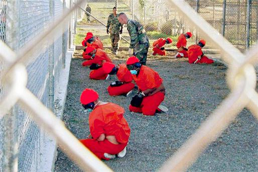 Mr Obama came to power nearly two years ago promising to close Guantanamo within 12 months, by sending most prisoners home or to third countries and putting dozens on trial