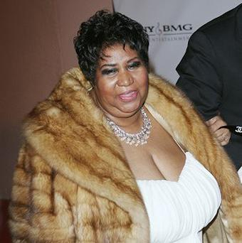 Aretha Franklin could leave hospital this weekend, according to her cousin