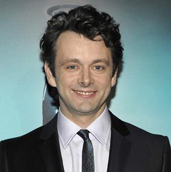 Michael Sheen says many Twilight fans don't recognise him