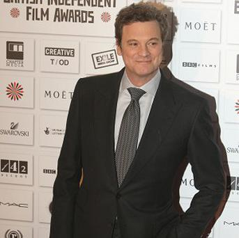 Colin Firth is reportedly in discussions to appear in upcoming Coen brothers' film Gambit