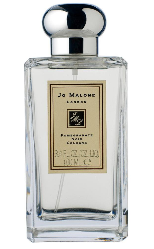 Pomegranate Noir by Jo Malone