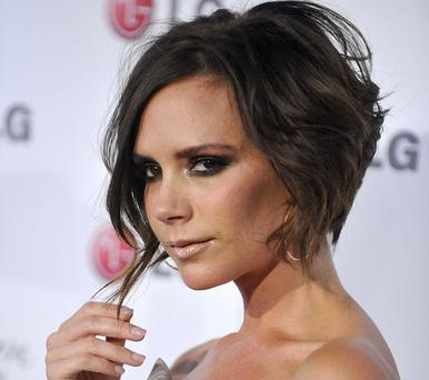 Victoria Beckham. Photo: Getty Images