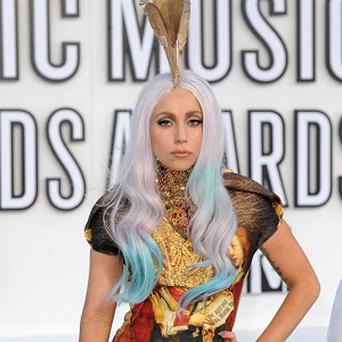Lady Gaga is becoming over exposed, says Ozzy Osbourne