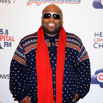 Cee Lo Green says modern music needs more heart and soul