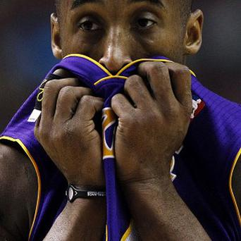 Power Balance has admitted there is no science behind its sport wristbands (AP)