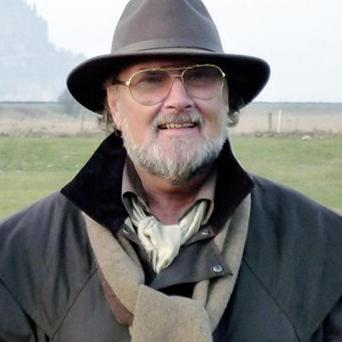 Gerry Rafferty has died following a long illness. Picture credit: Hypertension-Music
