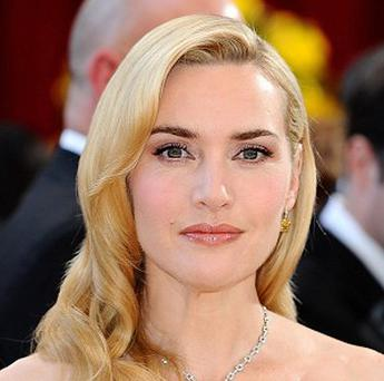 Kate Winslet's Titanic costumes will go on show at a new exhibition