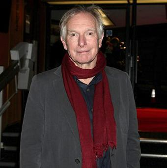 Director Peter Weir has no urge to make a sequel to Master And Commander