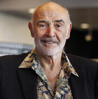 Fans of Sir Sean Connery film Highlander are being given a chance to become immortal in a competition