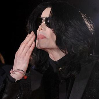 The doctor charged over Michael Jackson's death bought 255 vials of a powerful anaesthetic in the three months before the singer died, a court has heard