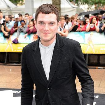 Mat Horne is to host a new regional music show on Channel 4