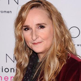 Melissa Etheridge is taking over the lead role in the Green Day musical American Idiot